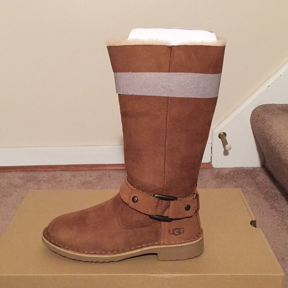 UGG Chaussures |UGG Chaussures | abb2de8 - christopherbooneavalere.website